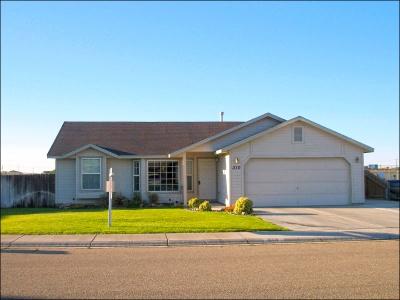 Home Boise Idaho Real Estate Ask Design