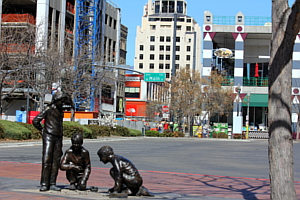 Down Town <a href='http://gavin.boiserealestateshop.com/index.php?types[]=1&types[]=2&areas[]=city:Boise&beds=0&baths=0&min=0&max=100000000&map=0&quick=1&submit=Search' title='Search Properties in Boise'>Boise</a>