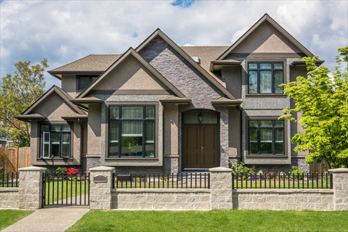 Idaho Real Estate