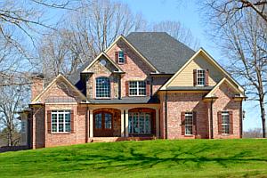 83301 twin falls real estate twin falls idaho homes and for Home builders twin falls idaho