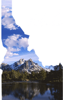 Idaho Real Estate