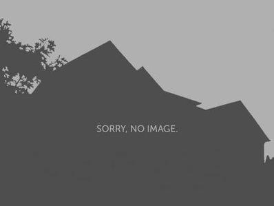 Idaho Falls Real Estate | Idaho Falls Homes for Sale