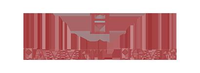 Hammett logo
