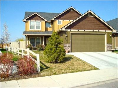 For Sale Boise Idaho | Idaho Real Estate