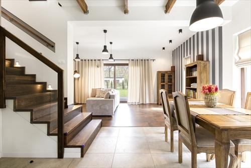 home decorating. Black Bedroom Furniture Sets. Home Design Ideas