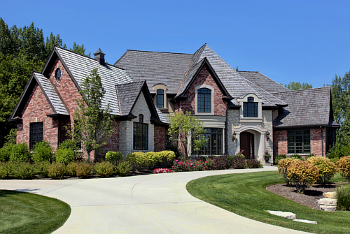 best looking home kitchen and interior ideas rh ggetiferii slashed store best looking home pages best looking homes