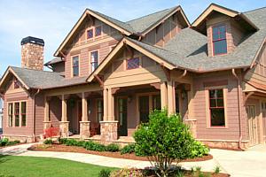 83303 twin falls real estate twin falls idaho homes and for Home builders twin falls idaho