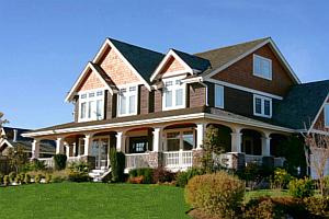 83328 Filer Real Estate Filer Idaho Homes And Mls