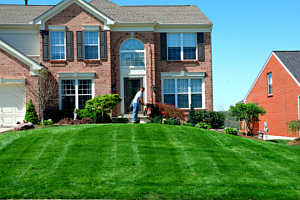 Are You Prepared For A Large Yard. House_yard_work_sm_300