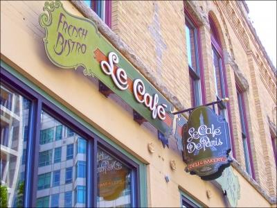 Visit Meridian Idaho S Top Restaurants