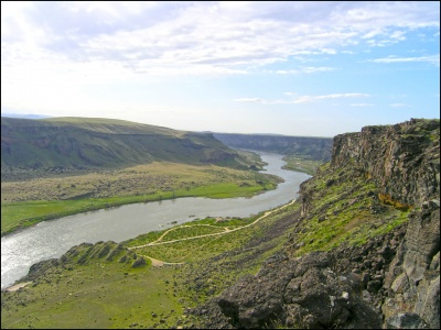 Owyhee county real estate idaho homes and mls listings for Plenty of fish boise