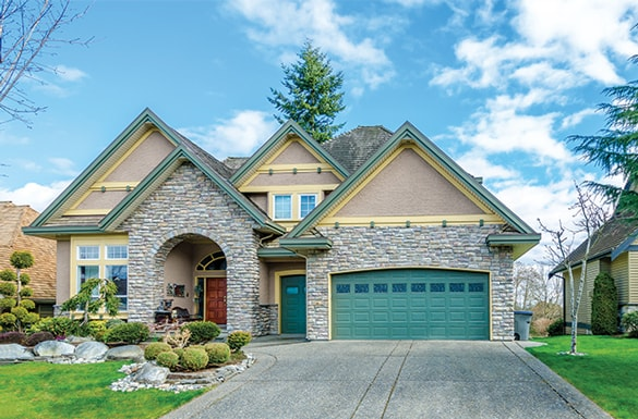 Idaho real estate idaho homes property for sale for Property homes for sale