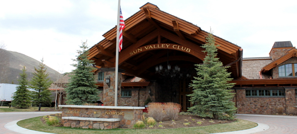 Sun Valley Real Estate Sun Valley Idaho Resort Area